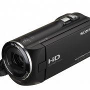 225033-highdefinitioncamcorders-sony-hdrcx230v-1024x746