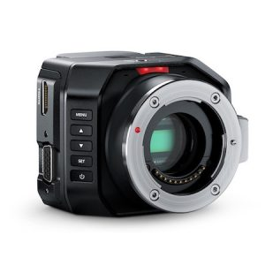 blackmagic-micro-studio-camera-4k