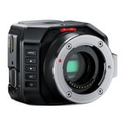 Blackmagic-Micro-Studio-Camera-4K - B - for rent at Digital Azul