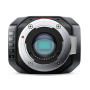 Blackmagic-Micro-Studio-Camera-4K - for rent at Digital Azul
