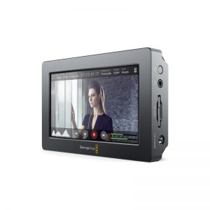 blackmagic_video_assist_01