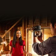 blackmagic_video_assist_06