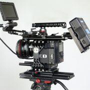 camera_dovetail_bridge_plate_19_15_05