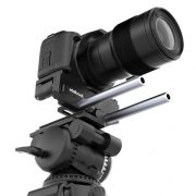 edelkrone_pocket_rig04