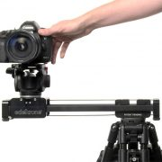 edelkrone_slider_plus_02