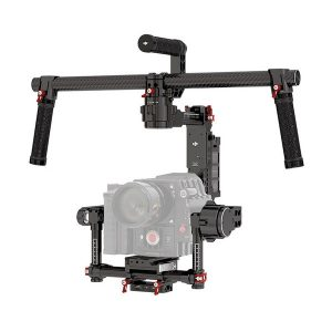 kit_DJI_Ronin_estabilizador_gimbal_01 copy