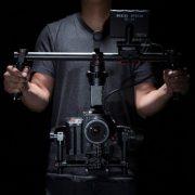 kit_dji_ronin_estabilizador_gimbal_05
