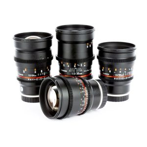 kit_rokinon_lenses