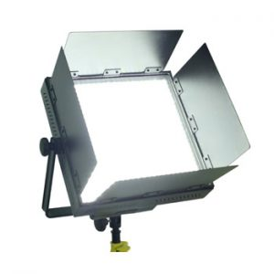led_light_panel_1000