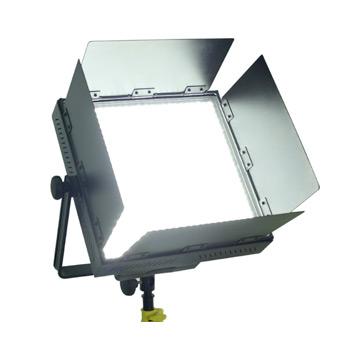 led_light_panel_1000