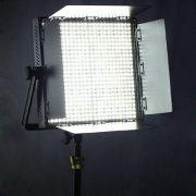 led_light_panel_1000_04