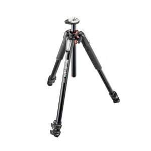 manfrotto_055