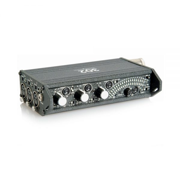 sound_devices_302_01