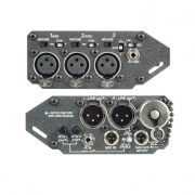 sound_devices_302_02