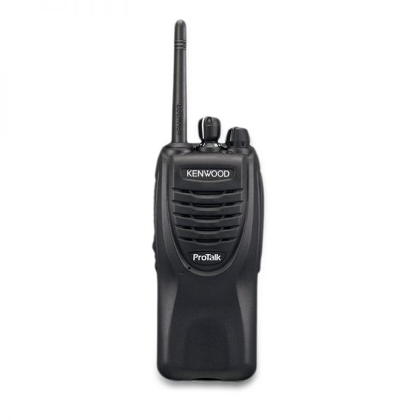 walkie_talkie_kenwood_THUMB-Digital Azul