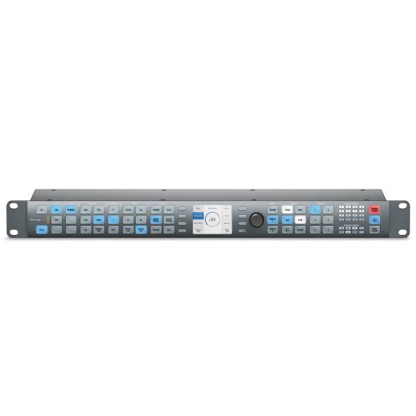 Teranex AV - THUMB B - Digital Azul