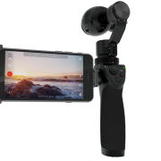 dji-osmo-case-handheld-4k-camera-gimbal-stabilizer-ronin-movi-3-axis-wifi-zenmuse-x3-for-sale-pre-order-x5-menu