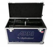 Kit Skypanel Box B - THUMB - Digital Azul