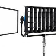 Kit Skypanel + Snapbag + Snapgrid - THUMB - Digital Azul