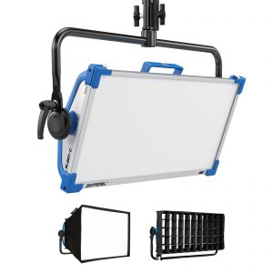 Kit Skypanel - THUMB - Digital Azul
