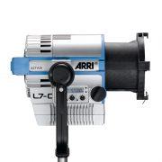 L-Series-L7-C_04