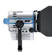 L-Series-L7-C_05