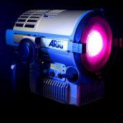L7-C color led