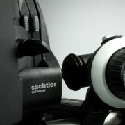 sachtler-ace-matte-box-follow-focus-0010-002
