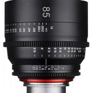 xeen-85_small-b
