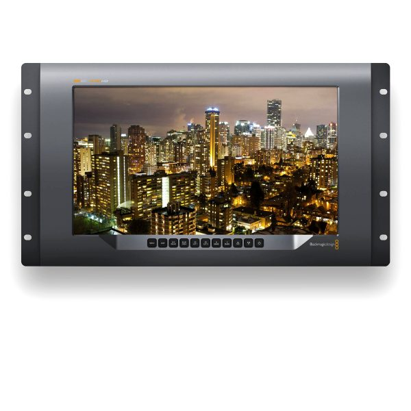 Blackmagic SmartView 4K - THUMB - Digital Azul