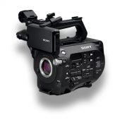 Sony FS7 - THUMB