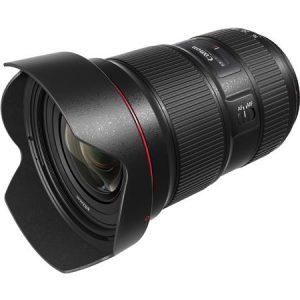 EF-16-35mm-f2.8L-III-USM for rent at Digital Azul-Portugal 02