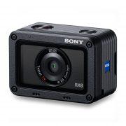 Câmara Sony RX0 - Thumb B Digital Azul