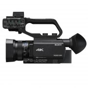 Sony PXW-Z90V - THUMB D Digital Azul