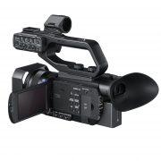 Sony PXW-Z90V - THUMB E Digital Azul