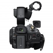 Sony PXW-Z90V - THUMB G Digital Azul