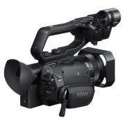 Sony PXW-Z90V - THUMB H Digital Azul
