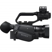 Sony PXW-Z90V - THUMB I Digital Azul