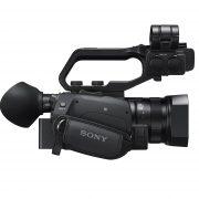 Sony PXW-Z90V - THUMB I Digital Azul