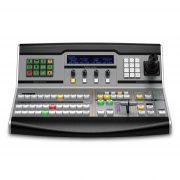 ATEM 1 M-E Broadcast Panel - THUMB A - Digital Azul
