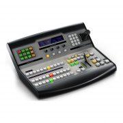 ATEM 1 M-E Broadcast Panel - THUMB C - Digital Azul
