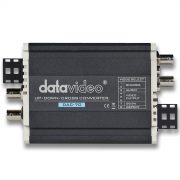 datavideo up down cross converter - THUMB B - Digital Azul
