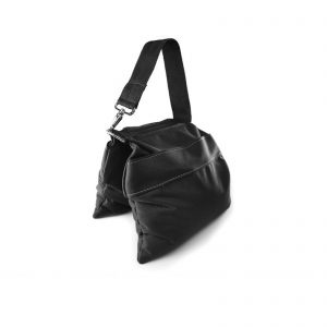 sandbag-standard - THUMB B - Digital Azul