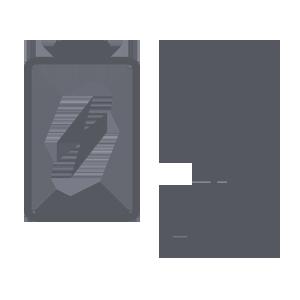 Baterias e Alimentação