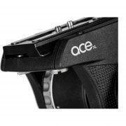 Tripé Sachtler Ace XL MS CF - Digital Azul - THUMB_F