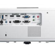 ZH510T-100-18