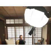 Bola Chinesa - DoPchoice Snapbag Lantern_0001_Layer 6