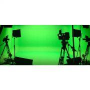 Film Studio for rent at Digital Azul -_0000_F