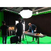 Film Studio for rent at Digital Azul -_0003_C