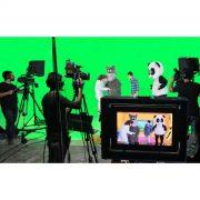 Film Studio for rent at Digital Azul -_0005_A